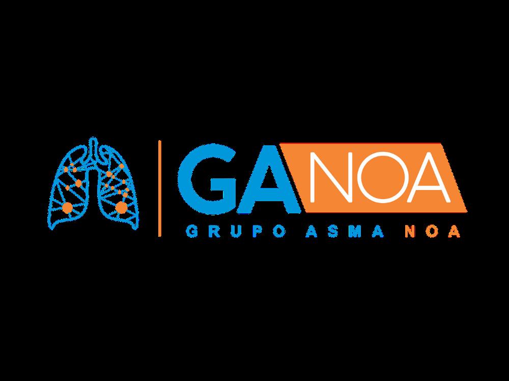 GANOA 1000x750 px